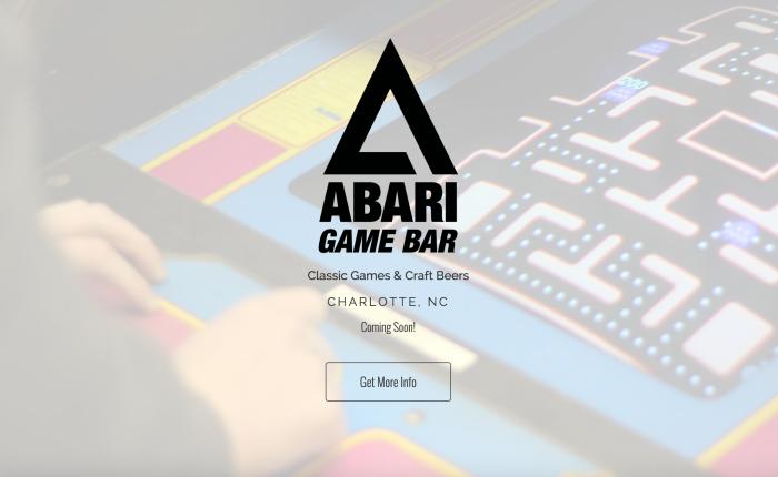 abari home page