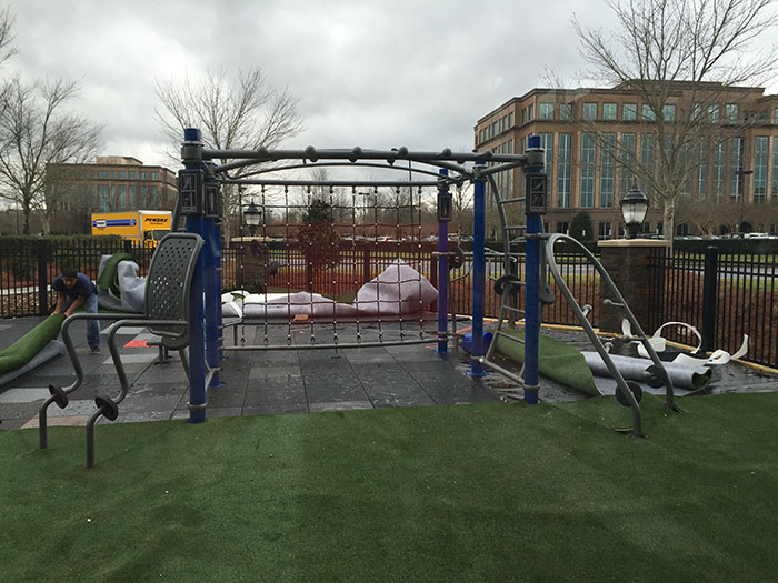 ballantyne-y-playground