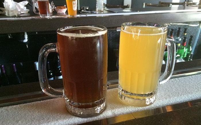 beers-at-vbgb