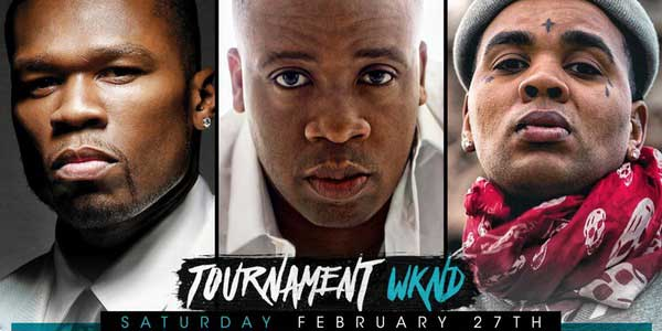 ciaa-tournament-weekend-party