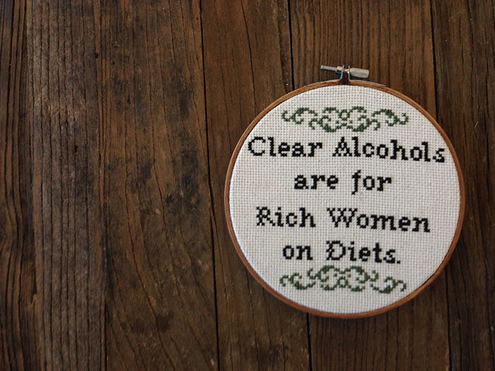 clear-alcohols-are-for-rich-women-on-diets