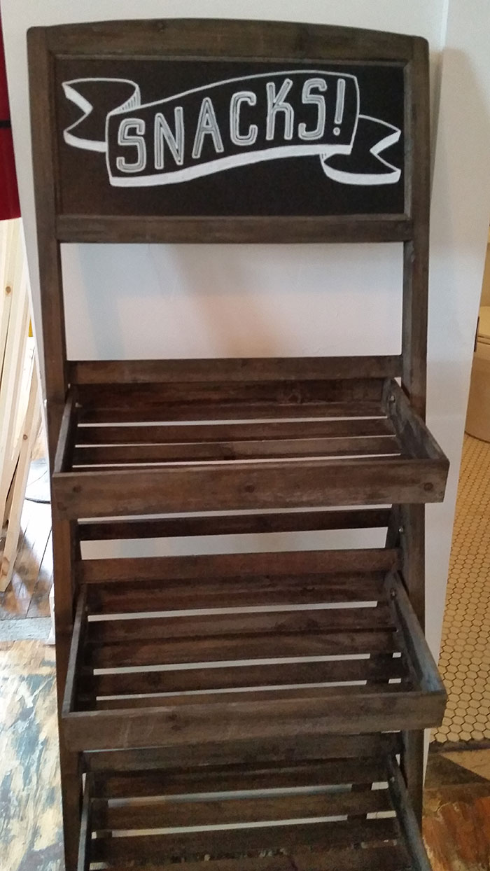country-store-noda-snacks
