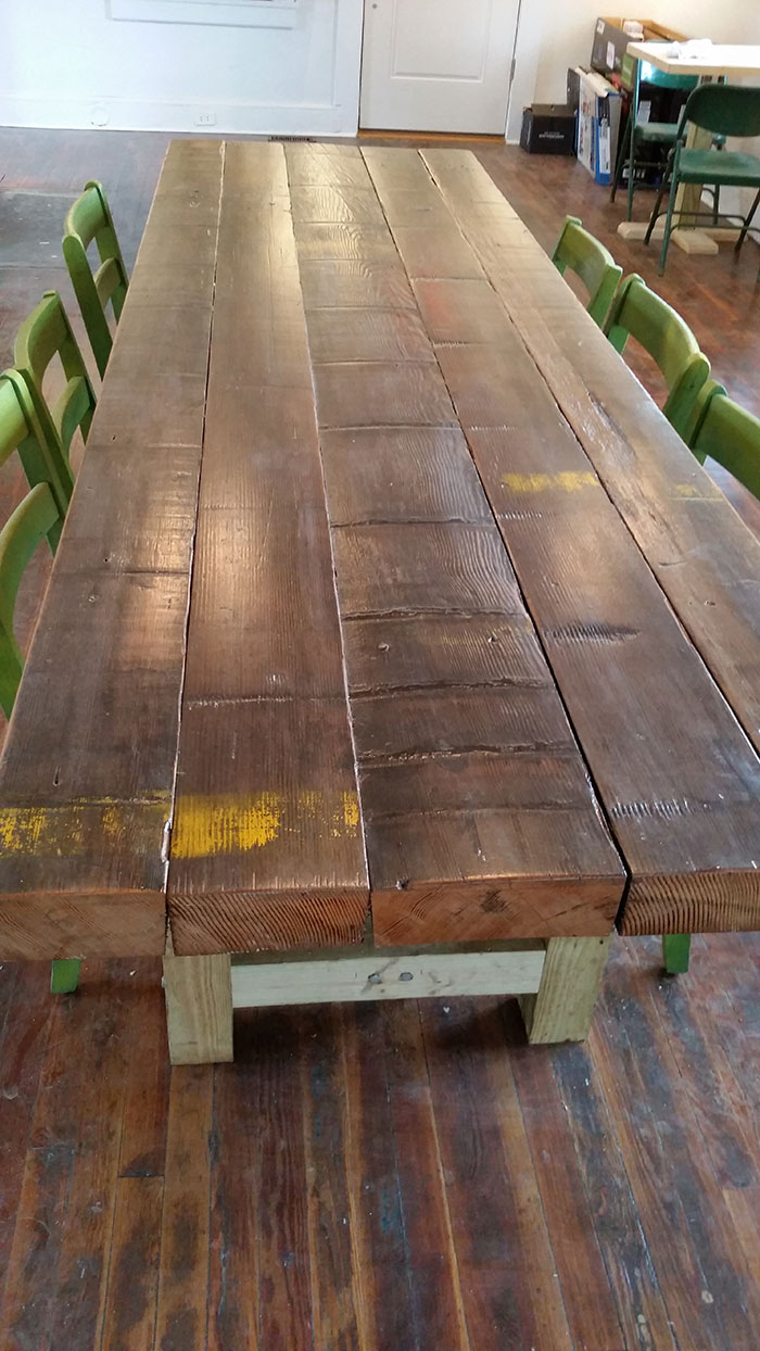 country-store-noda-table