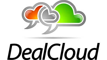 DealCloud Business Analyst (EXPIRED)