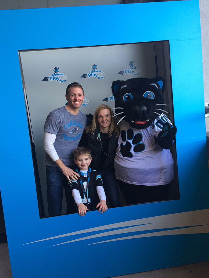 family-with-sir-purr