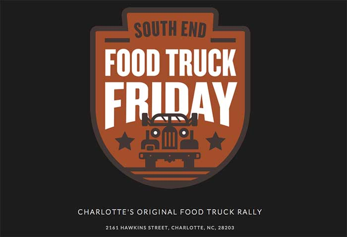 food-truck-friday-new-logo