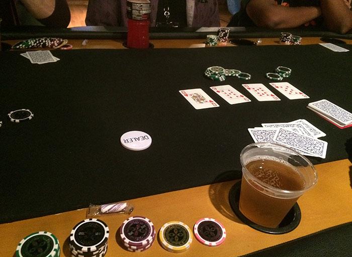 fundraiser-poker-tournament-charlotte