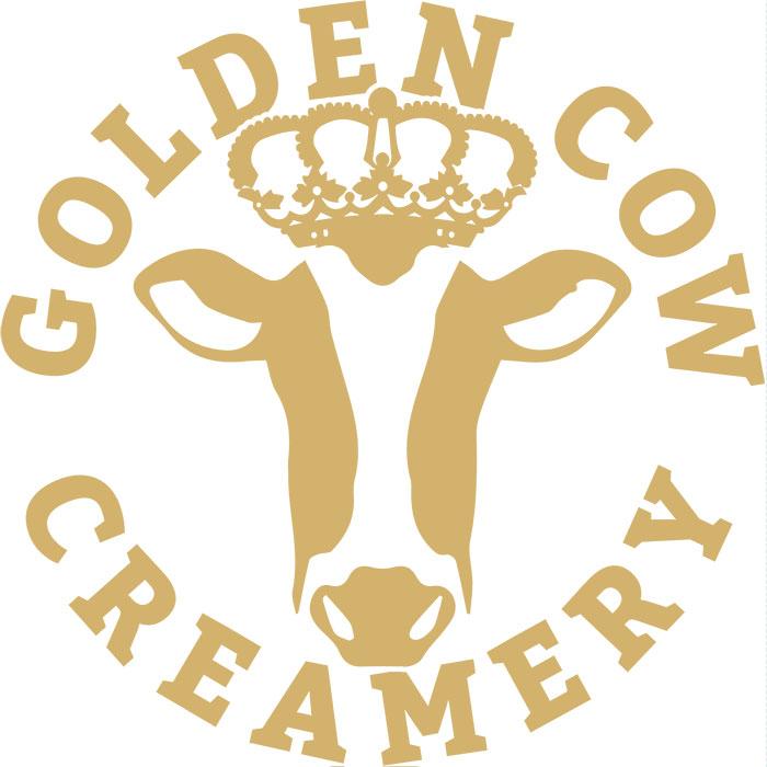 golden-cow-creamery-logo