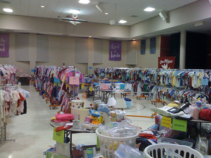 harrison-kids-consignment-sale