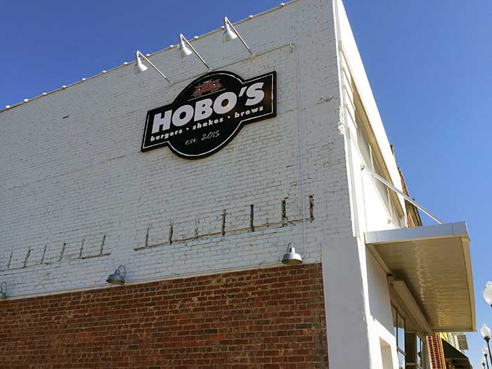 hobo's-downtown-fort-mill