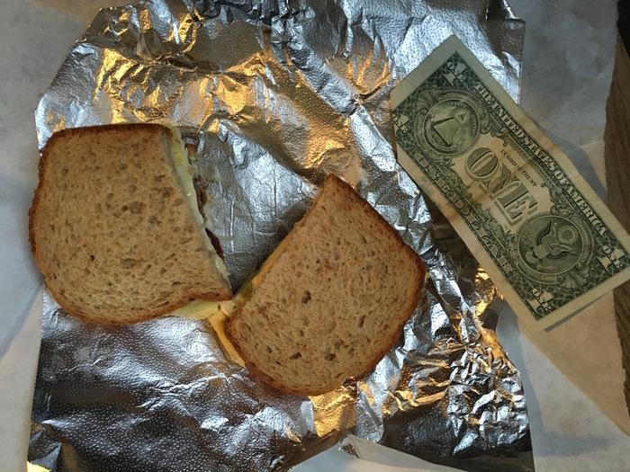 laurel market breakfast size charlotte