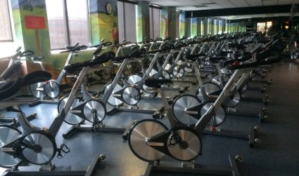 5 expensive workouts you can do at the Charlotte YMCA on...