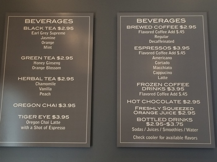 poplar street cafe & wine bar menu