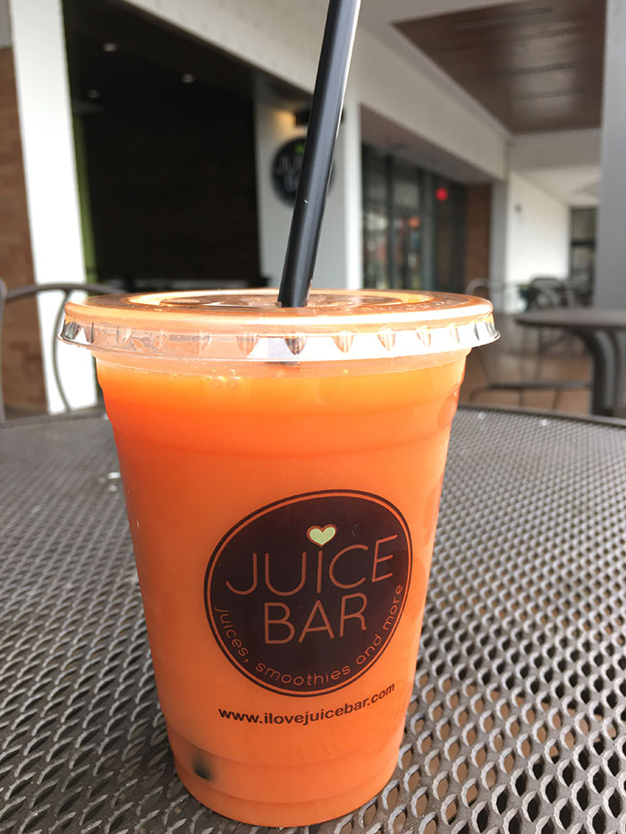 juice-bar-orange-you-glad