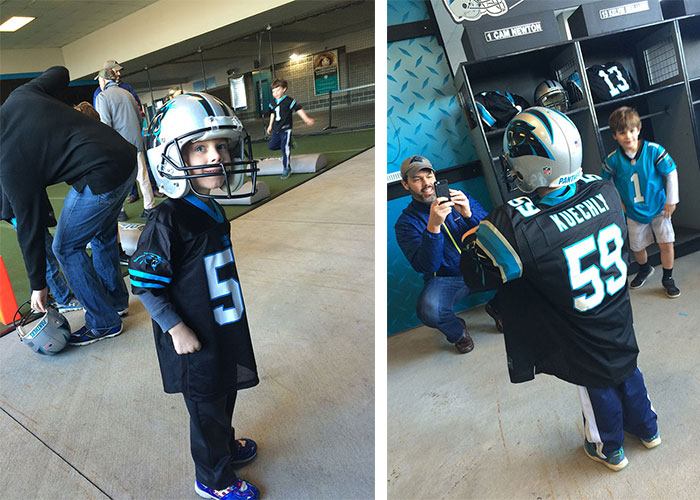 kids-in-panthers-uniform