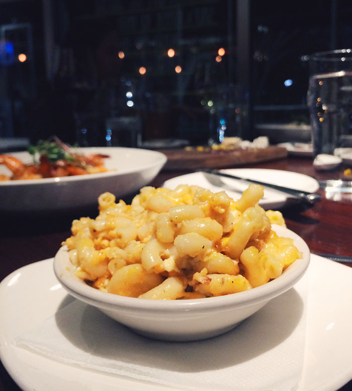 kings-kitchen-mac-and-cheese