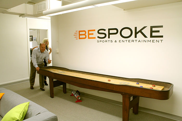mike-boykin-shuffle-board