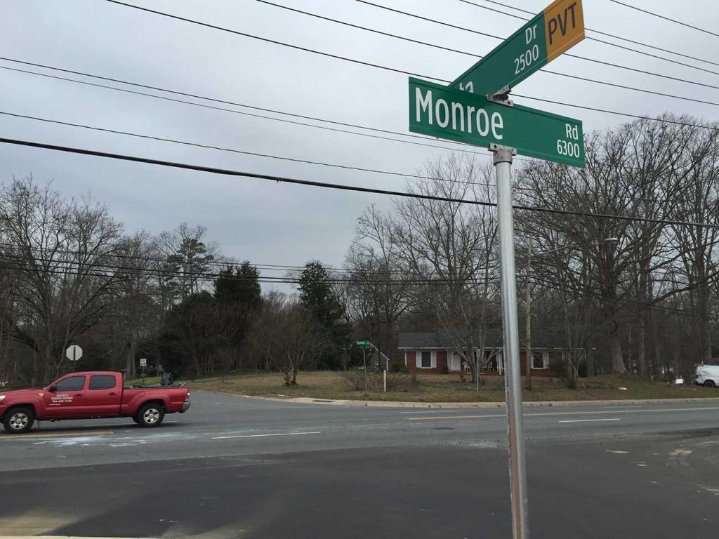 monroe-road-header