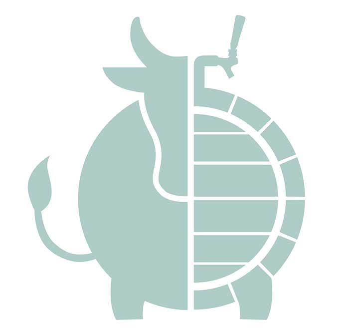 moo-brew-logo-2