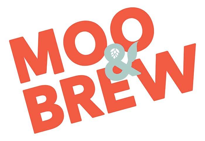 moo-brew-logo-3