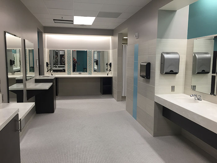 new-y-bathrooms