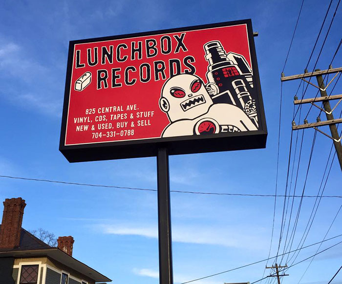 new-Lunchbox-Records-sign