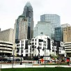 The 34 most powerful startups in Charlotte