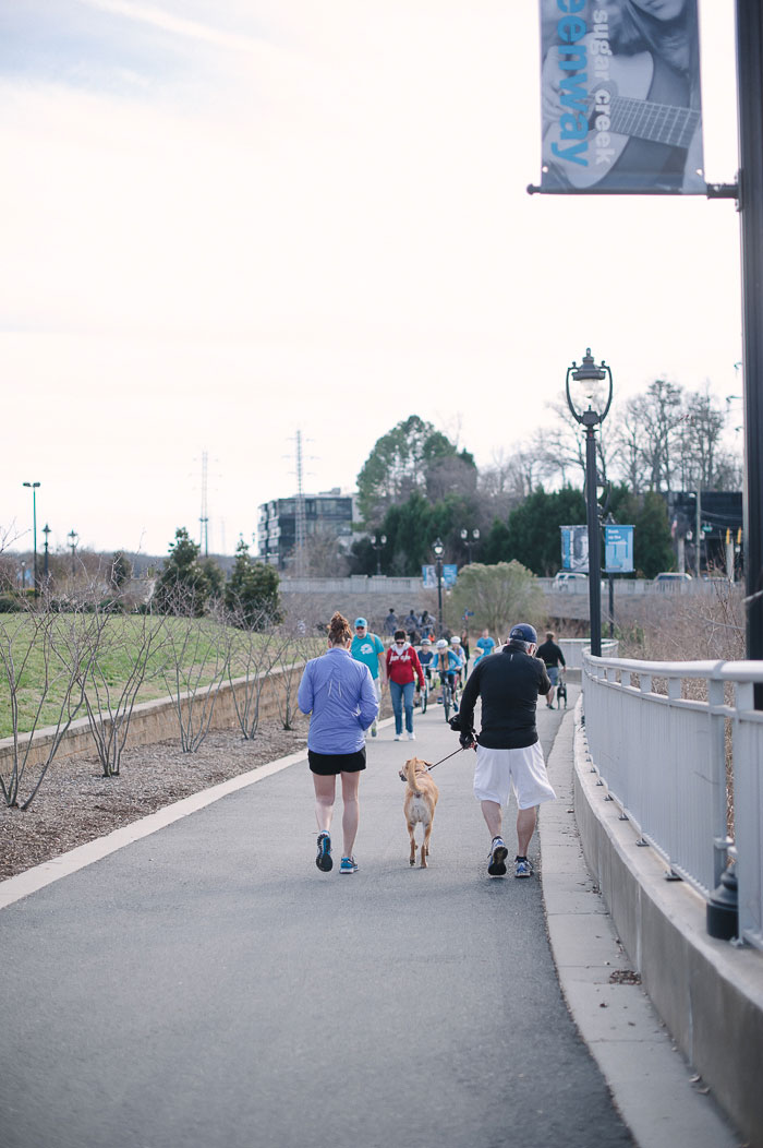 people-on-little-sugar-creek-greenway