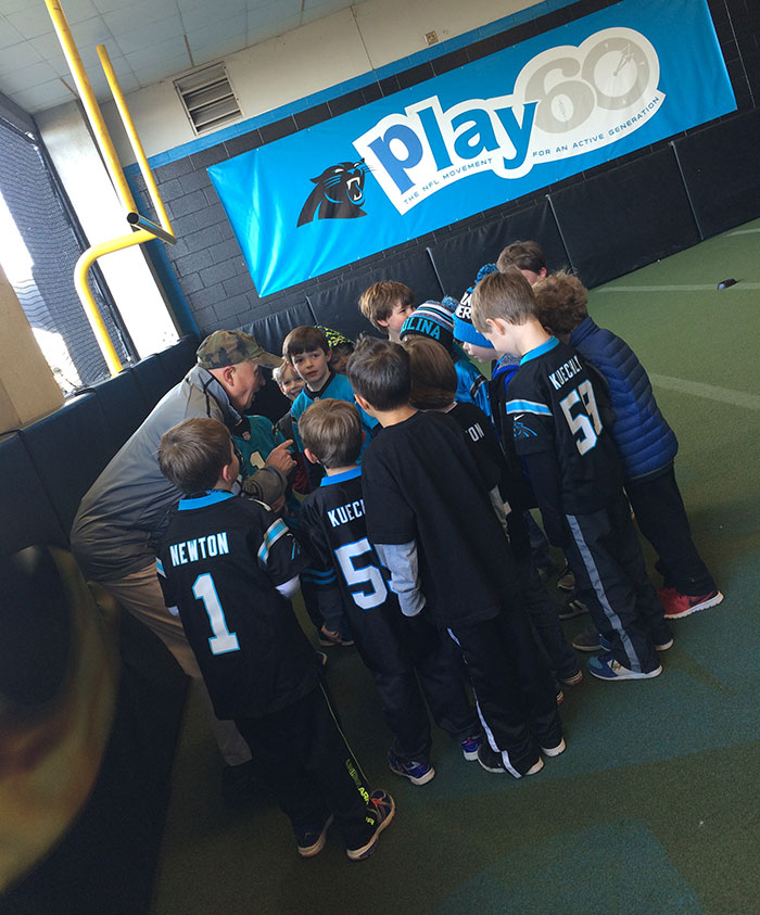 play-60-at-panthers-stadium