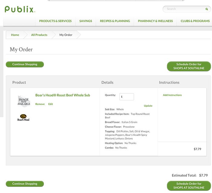 publix-sub-online-order-charlotte