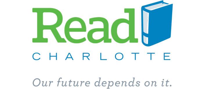 read-charlotte-logo