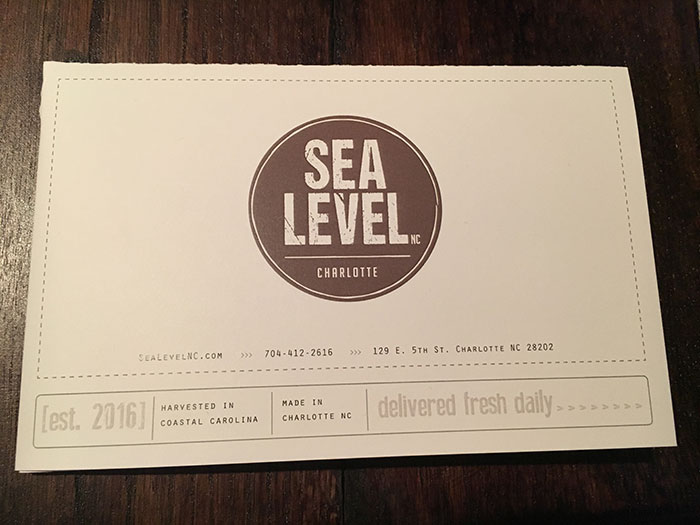 sea-level-menu