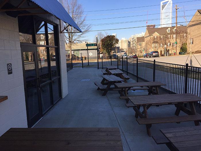 seoul-food-patio