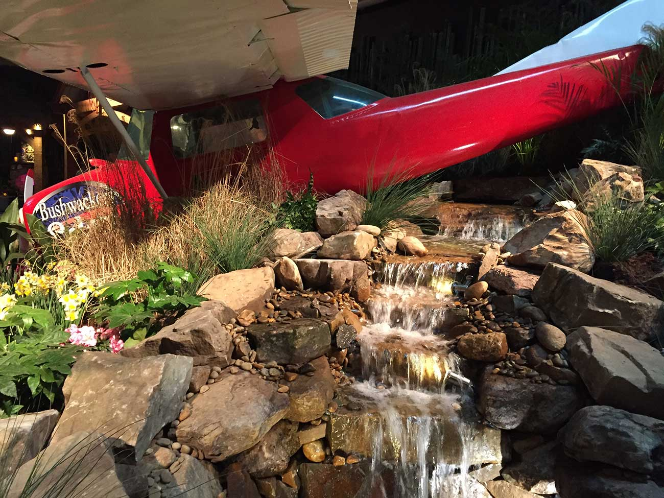 Top landscapers in charlotte nc - Top 6 Awe Inspiring Garden Displays From Local Landscapers On