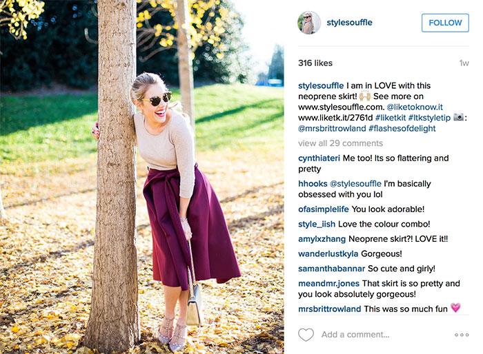 style-souffle-instagram