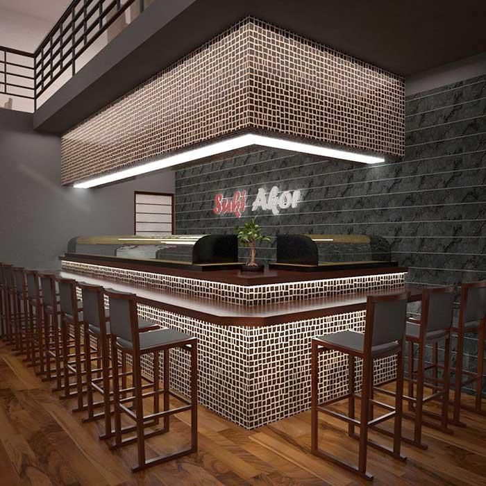 suki-akor-Sushi-Bar
