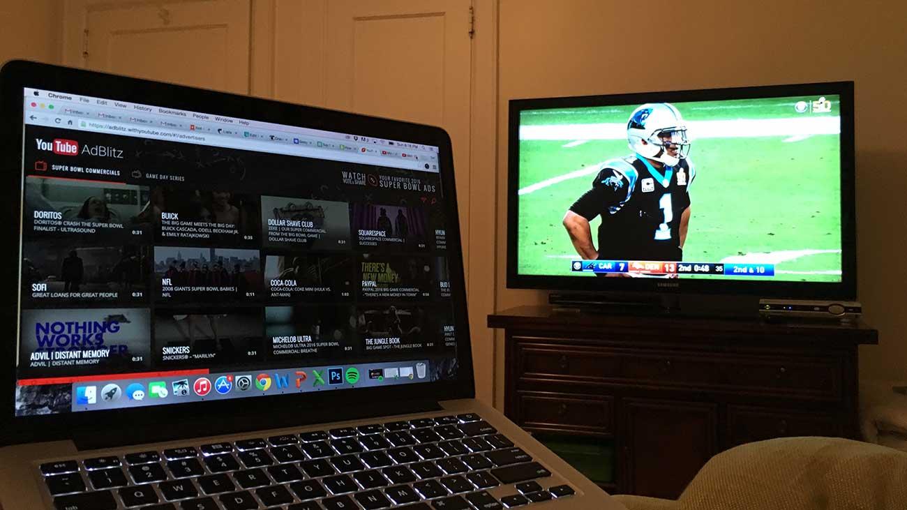 Favorite Super Bowl ad? 40 Charlotte marketing leaders make their picks