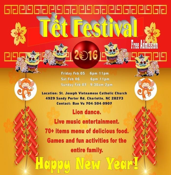 tet-festival-e1454440344697