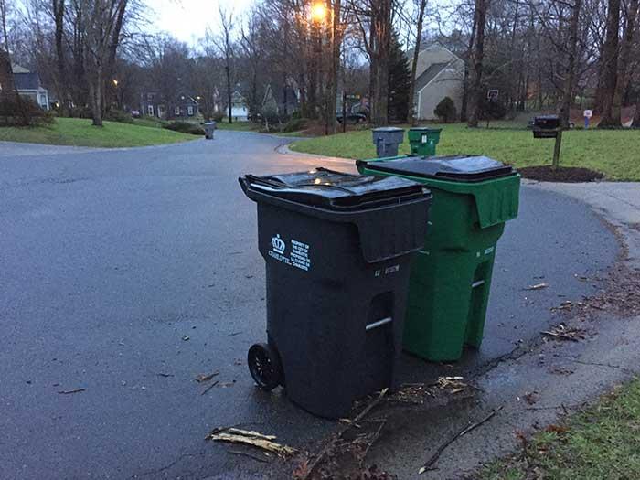trash-day