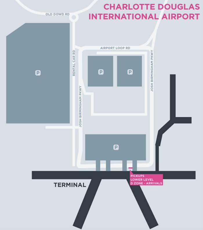 uber-lyft-airport-map