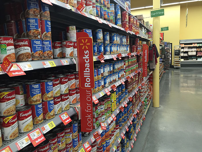 walmart-canned-goods