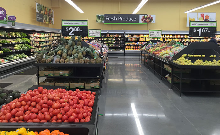 walmart-produce