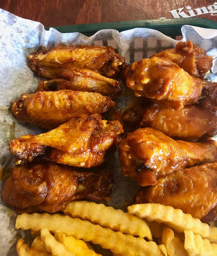 wings-at-wing-king-charlotte-nc
