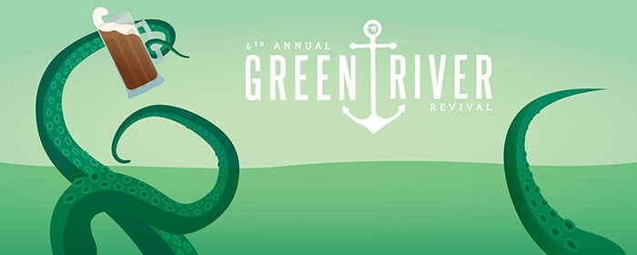 Green_River_Revival