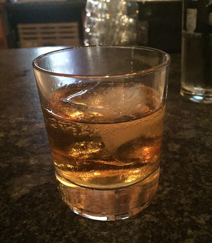 HEIST-Bourbon