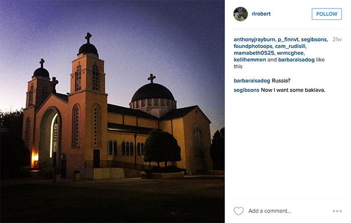 Holy-Trinity-Greek-Orthodox-Cathedral