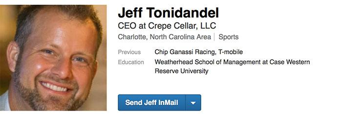 Jeff-Tonidandel-LinkedIn