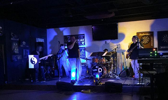 School-of-Rock-Live-Show
