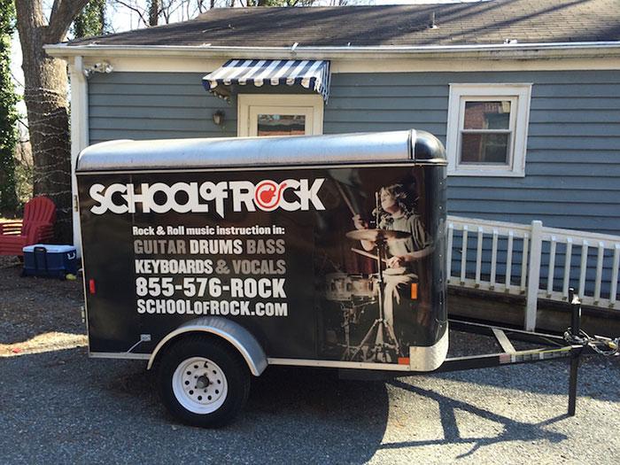 School-of-Rock-Trailer