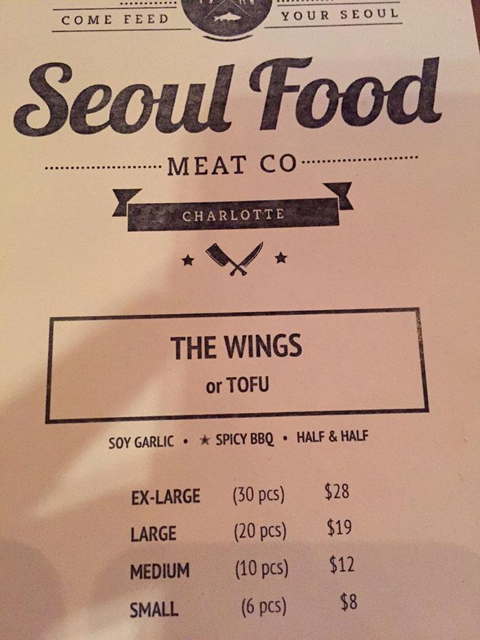Seoul-Food-Meat-Company-wings